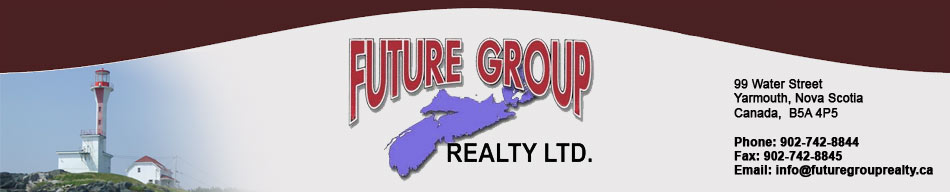 Future Group Realty